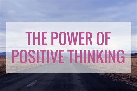 Power Of Positive Thinking Essay by College Essays College Application Essays Essay On Power Of Positive Thinking