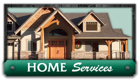 timber frame homes hybrid homes portland or