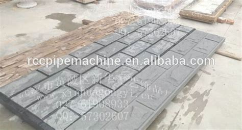 rubber concrete sts concrete wall molds for sale concrete wall molds for sale