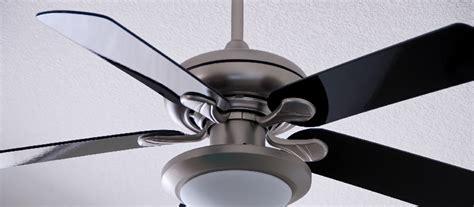 ceiling fan repair 96 ceiling fan repair ceiling fans tropical palm