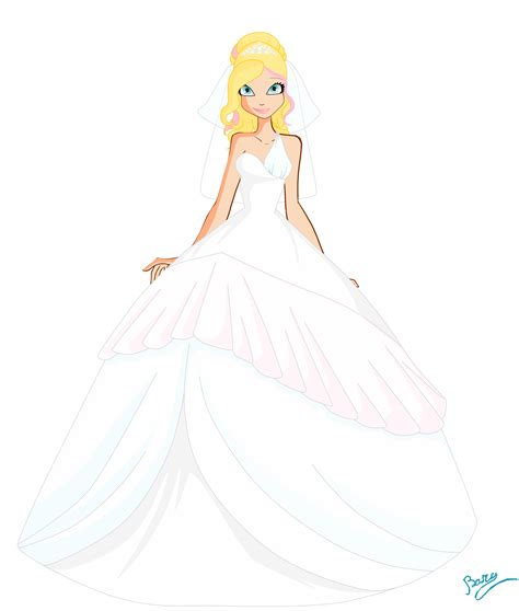 wedding background deviantart bary in a wedding dress a transparent background by