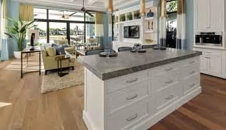 Ikea Kitchen Cabinet Installation Cost solutions to overcome high price of granite countertops