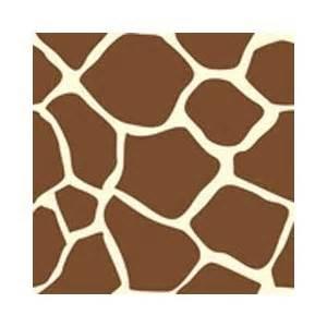 myxer wallpaper giraffe print polyvore