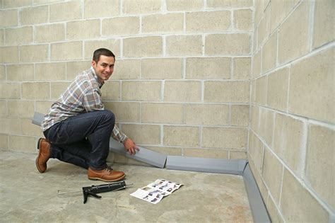 basement dewatering channels basement dewatering system king size bed memory foam