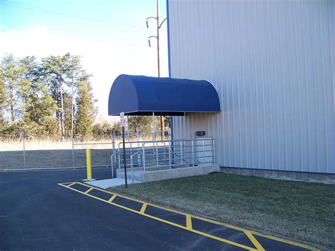 blue awnings awnings canopies in woodbridge va a stitch n time