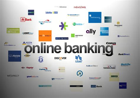 leutkircher bank onlinebanking disadvantages of banking the facts
