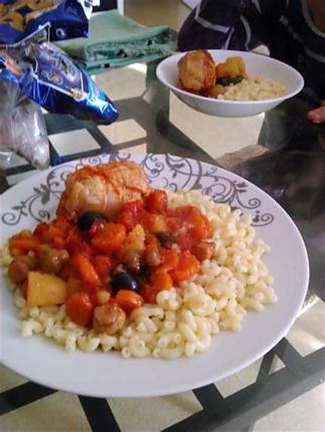 cuisiner des paupiettes de dinde recette de paupiette de dinde en sauce