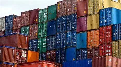 wohncontainer preisliste forster container container vermietung verkauf