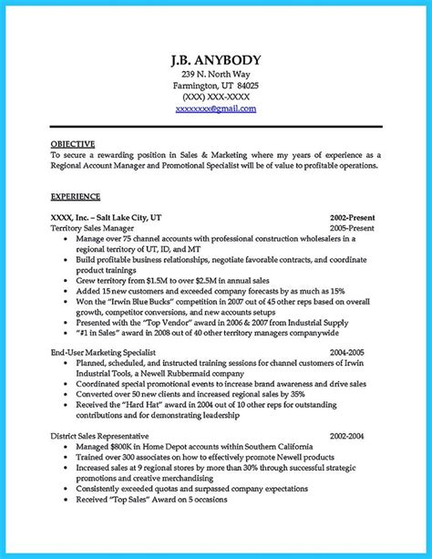 Automotive Sales Consultant Sle Resume by 1000 Ideas About Sales Resume On Sales Motivation Sales Tips And Sales Techniques