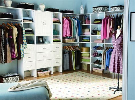 cabina armadio foto foto cabina armadio di marilisa dones 381571
