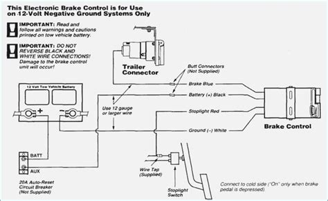 chevy 2500hd trailer wiring diagram wiring diagram with