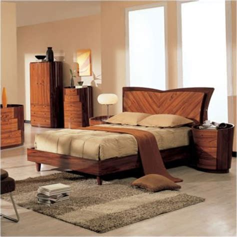 buy arizona bedroom set bed size king bed for sale king