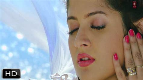 film gangster hd video song nesha nesha full hd video song deewana bengali movie
