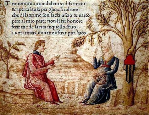 viri testo the renaissance part 3 literature italy magazine