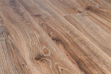 toklo laminate toklo laminate 8mm collection weathered oak