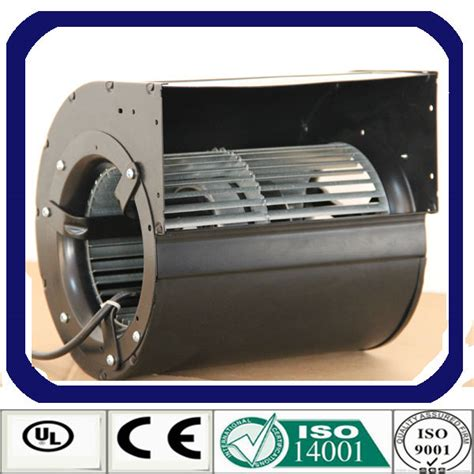 squirrel cage exhaust fan cabinet type small size ac 230v squirrel cage exhaust fan