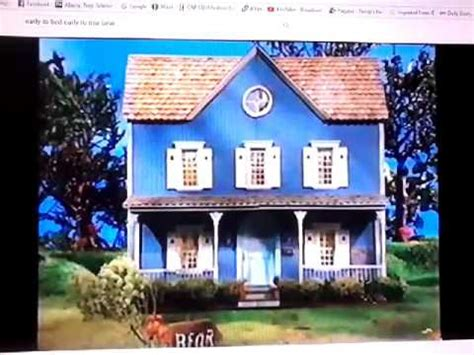 house theme song bear in blue house new theme song doovi