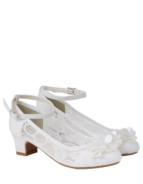 monsoon flower shoes shoes boots coast monsoon clothing dresses outlet
