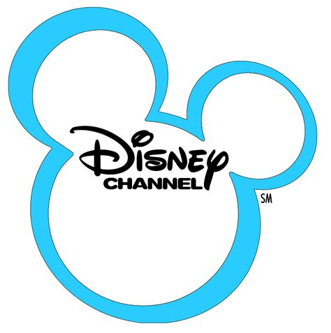logo wiki disney channel file disney channel 2002 alt svg liv and maddie wiki fandom powered by wikia