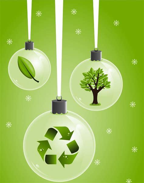 regalare mobili usati fai un regalo ecosostenibile con l usato di mercatopoli