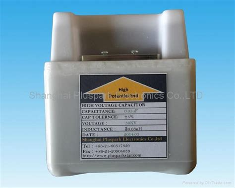 diy pulse capacitor 0 05uf 50nf 30kv capacitor pulse capacitor 0 05uf 30kv cap pluspark china manufacturer