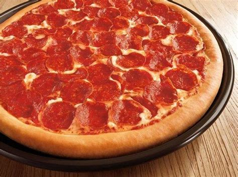 Pizza Hut Gift Card - pizza hut offers gift cards to recipients of lame gifts latimes