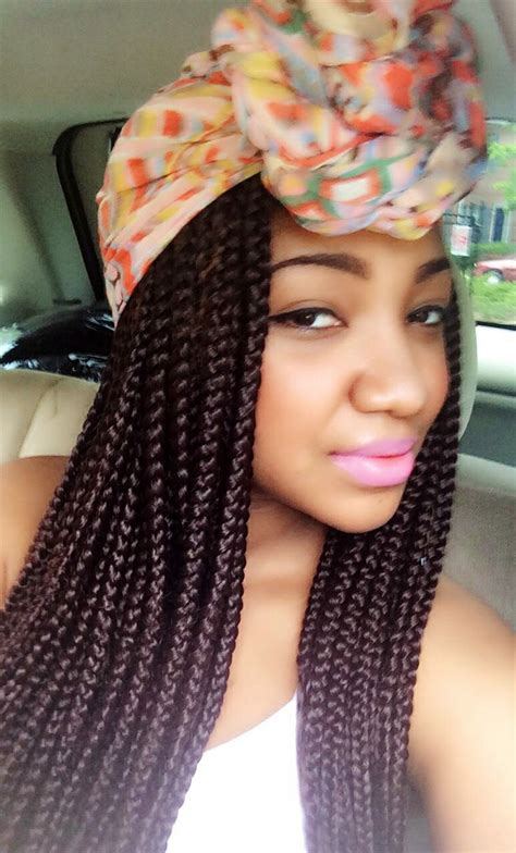 poetic justice braids best hair to buy 108 best box braids images on pinterest protective