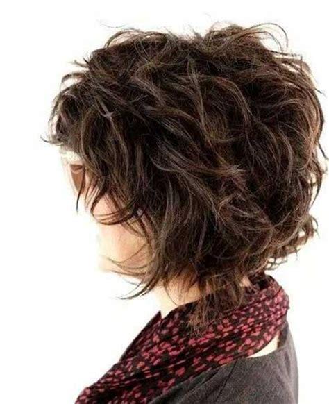 20 short shaggy bob hairstyles bob hairstyles 2017 20 shaggy short haircuts short hairstyles 2017 2018