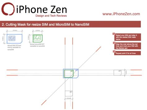 sim card for iphone 5 template micro sim template beepmunk