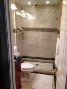 Condo Bathroom Remodel Evergreen Contracting Services Llc Projects
