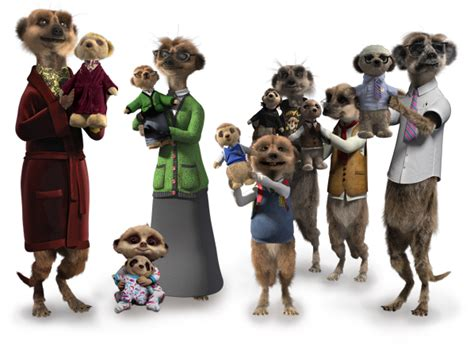 Rewards Toy Collection   Claim Your Meerkat Toy   Compare