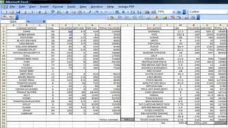 stock record template stocktake spreadsheet templates in excel project