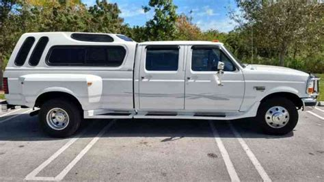 how things work cars 1996 ford f350 free book repair manuals used kenworth t300 crew cab for sale autos post