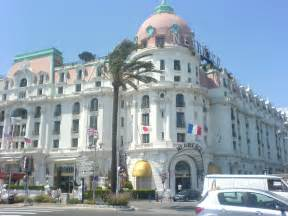 hotel negresco file hotel negresco at jpg wikimedia commons