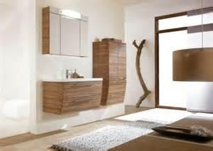 mod 232 le salle de bain moderne quelques id 233 es fascinantes