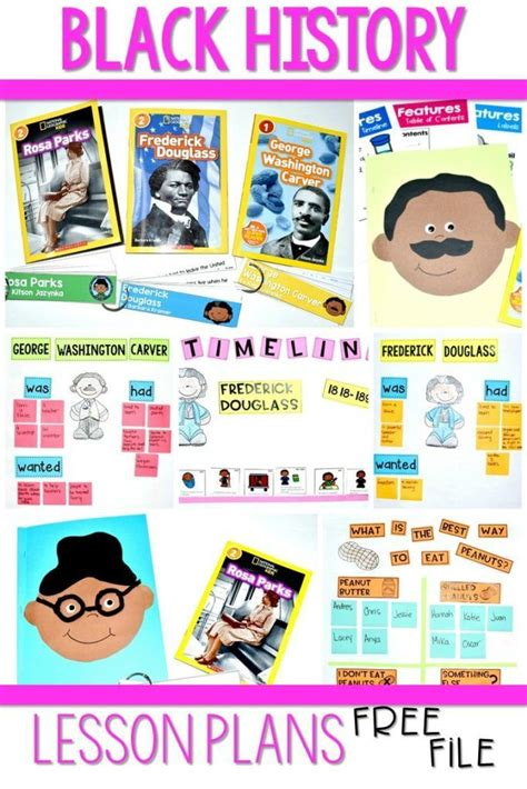 biography lesson plans for first grade 9784 best bright ideas for the classroom images on