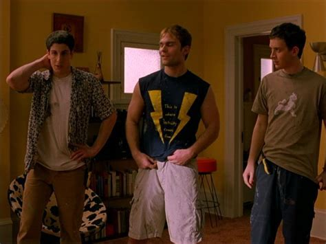 Mercan Peci american pie images american pie 2 hd wallpaper and background photos 2013334 page 9