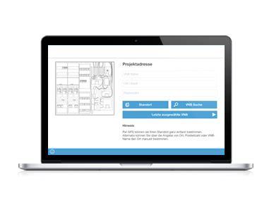 zplan zaehlerplatzplanung browserversion