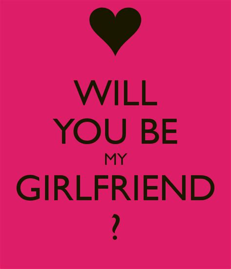 will you be my in will you be my poster wg keep calm o matic