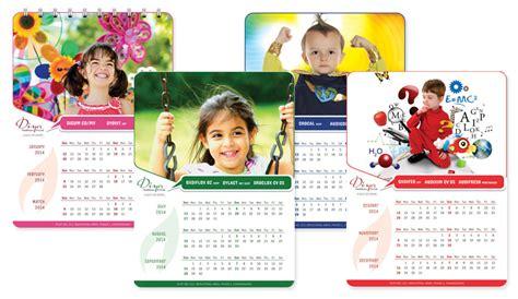 creative calendar design hd melioration branding design creative conceptual