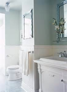 richardson bathroom ideas richardson design inc season 2 caroline s bathroom everything about this bathroom