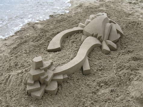 gallery of calvin seibert sculpts impressive modernist gallery of calvin seibert sculpts impressive modernist