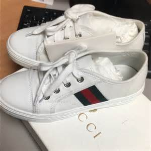 gucci sneakers for toddlers 65 gucci shoes toddler kid gucci sneakers size 31