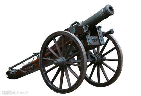 大炮摄影图 军事武器 现代科技 摄影图库 昵图网nipic com