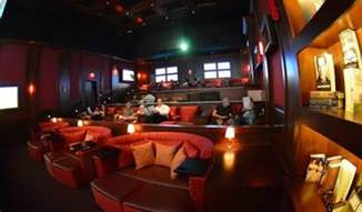 Living Room Theatre Kc 1000 Images About Cinetopia Overland Park 18 On