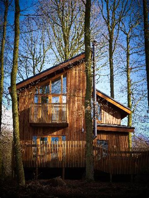 Log Cabins Sherwood Forest Uk by Forest Cabins Sherwood Forest Cabins Edwinstowe
