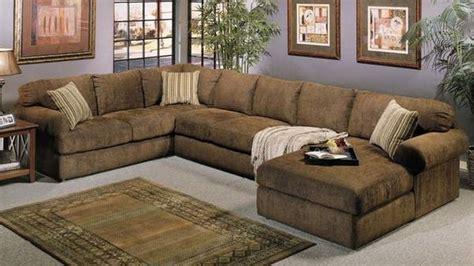 big lots sectional sofa sectional sofas big lots mediasupload com