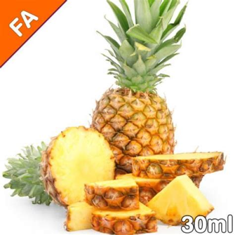 Fa Butterscotch 1oz Flavourart pineapple flavor concentrate by fa 1oz wizard labs