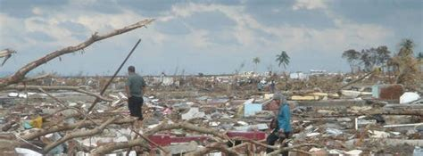 The Miracle Tsunami Mighty Of Jesus Saved Them In Tsunami