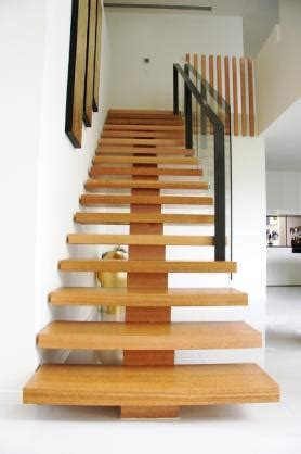 House Plans With Lofts by Stair Design Ideas Get Inspired By Photos Of Stairs From